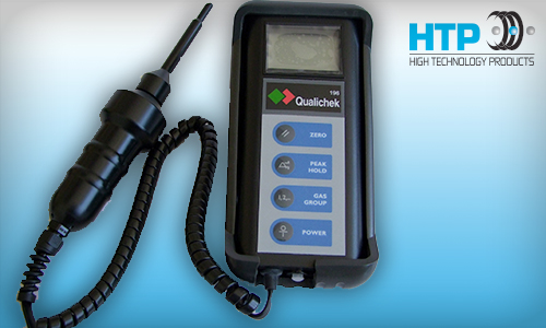 HT Products - Leak Detection