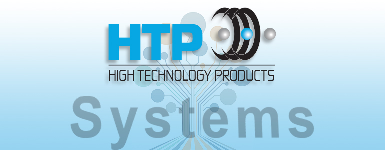 HT Products - Leak Detection System